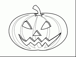 new jack o lantern color page stunning coloring books picture of styles