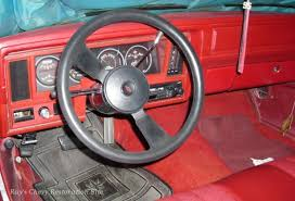 watch more like 1977 nova dash 1977 nova dash 1977 nova dash rmcavoy shell org 77nova