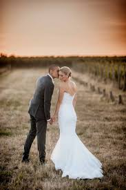 Wedding Photography Melbourne Average Price