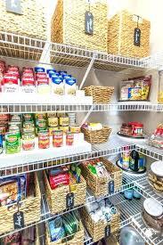 kitchen pantry organization ideas how to organize a small pantry how to organize a pantry kitchen
