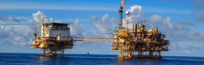 petroleum engineering colleges teesside university postgraduate study petroleum engineering