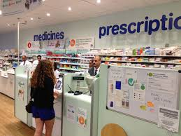 pharmacy design company drug channels my visit to boots uk an international pharmacy