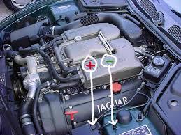1997 jaguar xk8 engine diagram wiring diagrams xk8 xkr how to diy repair maintenance links facts data jaguar s type engine diagram 1997 jaguar xk8 engine diagram
