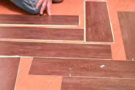top vinyl plank flooring installation patterns flooring designs bs79