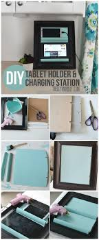 Best 25+ Best charging station ideas on Pinterest | DIY vehicle wrapping,  Cleaning toilet tank and Best off road vehicles