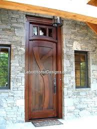 Modern single door designs for houses Room Modern Single Front Door Designs For Houses Homes Kerala Verticalartco Front Door Design All Grey Contemporary Bespoke Aluminium Doors