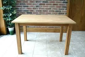 small oak table small wooden kitchen table mesmerizing round oak kitchen table image of small oak small oak table
