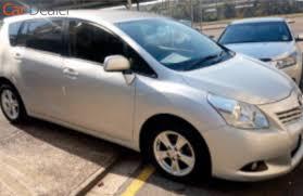 Cars Onpine » Toyota '2010