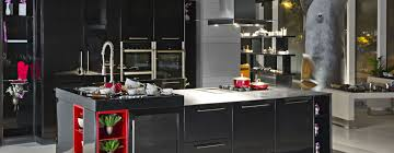 Modular Kitchen India Designs Indian Stainless Steel Modular Kitchen Designs Price Arttdinox
