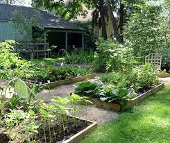 raised garden bed guide 15 easy design