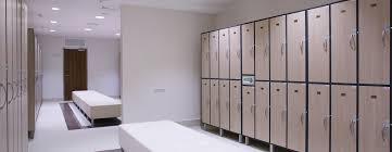 locker suppliers dublin school lockers college lockers workplace lockers metal locker