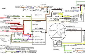 ceiling fan wiring diagram 2 switches wiring diagram examples 1990 Mustang 2 3 Wiring Diagram ceiling fan wiring diagram 2 switches, wiring of 1990 mustang starter solenoid wiring diagram, 1990 Ford Mustang Fuse Box Diagram