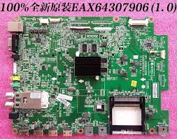 lg tv motherboard. for lg 55lm6200 ce main board ebu61789504 eax643079061.0 lc550eue television circuit boards tv from urwardrobe, $75.38| dhgate.com motherboard
