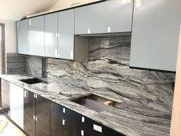 white granite kitchen white kitchen granite countertop ideas