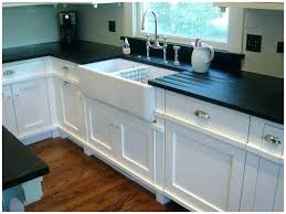 small kitchen sink small kitchen sink the to soapstone kitchen sink full size small kitchen small kitchen sink