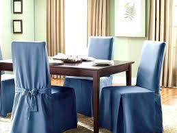 blue kitchen chair blue kitchen chairs blue kitchen chair kitchen chair slipcovers blue painted kitchen chairs blue kitchen chair
