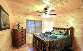 small cabin interior pictures log cabin interiors interior images homes design pictures small log cabin interior