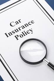 negotiating with 21st century insurance for an adequate claim settlement