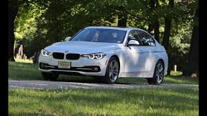Coupe Series bmw 330i price : Review Car 2017 BMW 330i Specs, Price and Rating - YouTube