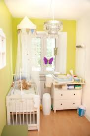 compact nursery furniture. Nursery Furniture For Small Spaces. Create A Beautiful Green Your Baby Using These Compact Q