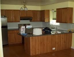 contemporary kitchen colors. Contemporary Kitchen Color Schemes Colors