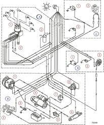 mercruiser engine wiring diagram 4 3 v6 1996 wiring diagram insider mercruiser engine wiring diagram 4 3 v6 1996 data wiring diagram mercruiser engine wiring diagram 4 3 v6 1996