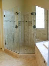 how to replace a shower door how to install shower doors excellent inspiration ideas shower door