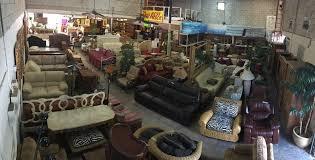 East Coast Furniture Co Furniture Store Delray Beach Florida