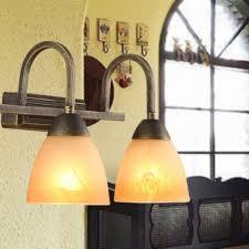 brass bathroom light fixtures. Polished Brass Bathroom Light Fixtures N