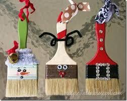 Arts Crafts Ideas Kids Top Best Preschool Christmas  DMA Homes Christmas Arts And Craft Ideas