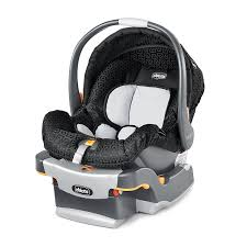com chicco keyfit infant car seat and base with car seat