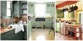 Green Kitchen Paint Colours Green Paint Colors For Kitchen Kitchen Impressive Colors Green Kitchen Ideas