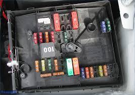 2012 volkswagen jetta tdi fuse box diagram wiring diagram simonand 2006 vw jetta fuse box at 2006 Jetta Tdi Fuse Box Diagram