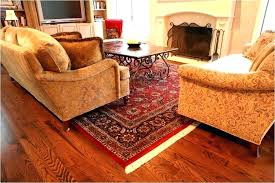 large living room rugs furniture. Brilliant Furniture Large Living Room Rugs Fresh  Furniture Big Lots And T