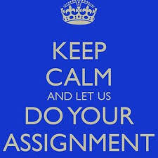 assignment solver asupersolution twitter assignment solver
