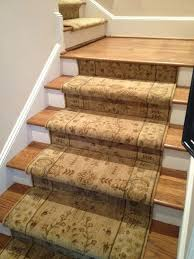 carpet laminate stairs. carpet stair treads for safety and style on your staircase: | outdoor laminate stairs e