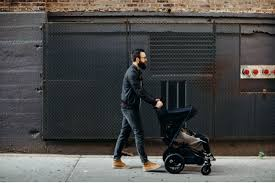 10 best prams and pushchairs for 2019 how to pick between silver cross ickle bubba and more