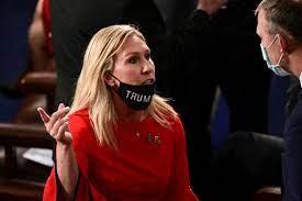 Dems deliver GOP ultimatum over ...