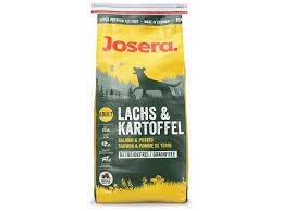 Dog Food Josera Dog Food