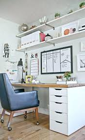 work desk ideas white office. Bedroom Office Furniture Medium Size Of Desk Work Ideas White Small Study Guest E