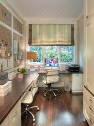 office built in furniture. Inspiration For A Transitional Built-in Desk Home Office Remodel In San Francisco Built Furniture N
