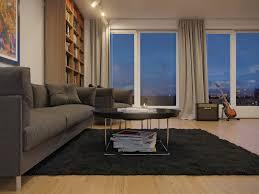 Living Room Furniture Seattle 15 Modern Living Room Furniture Seattle Wa For The New Modern