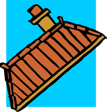 roof clipart. Contemporary Clipart Building Roof Clipart 1 With N