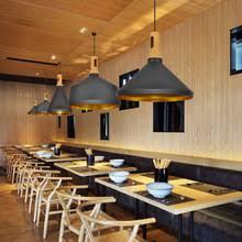 restaurant pendant lighting. the nordic art fashion restaurant pendant lights e27 85265v aluminum home store decoration lighting n