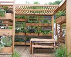 Small Picture The 25 best Vegetable garden ideas on Pinterest