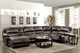 full size of reclining power faux grey sofa fabric couches es best logan loveseats wade wayfair