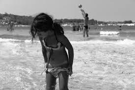 Al Mare Foto Immagini Bambini Persone Foto Su Fotocommunity