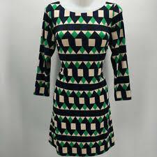 Jb Julie Brown Size Chart Long Sleeve Jb By Julie Brown Dresses For Women For Sale Ebay