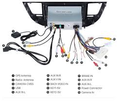 car radio wiring diagram on car images free download wiring diagrams Hyundai Radio Wiring Diagram car radio wiring diagram 7 car hydraulic wiring diagram panasonic car stereo wire colors gm hyundai radio wiring diagram 2008