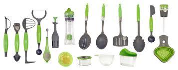 Modern Kitchen Utensils Gadgets cumberlanddemsus